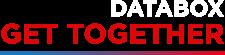 Databox Get Together